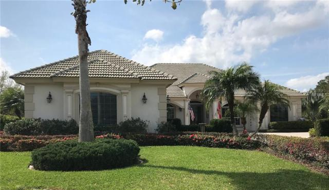 Address Not Published, Sanford, FL 32771 (MLS #O5770726) :: The Dan Grieb Home to Sell Team