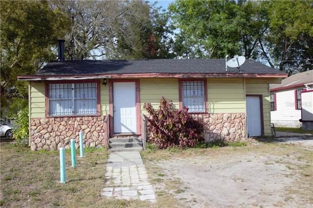 135 Chisholm Street, Apopka, FL 32703 (MLS #O5770770) :: Charles Rutenberg Realty