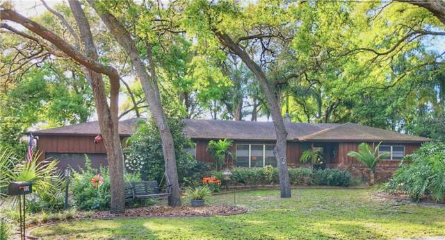 492 S Pressview Avenue, Longwood, FL 32750 (MLS #O5770876) :: KELLER WILLIAMS CLASSIC VI