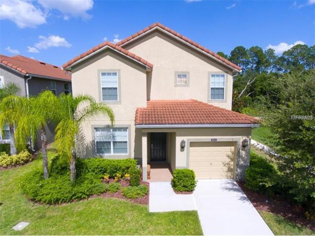 8910 Candy Palm Road, Kissimmee, FL 34747 (MLS #O5771150) :: Lockhart & Walseth Team, Realtors