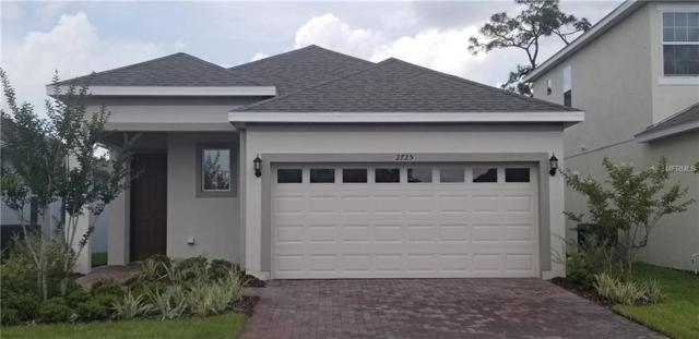 2725 Giralda Court, Kissimmee, FL 34743 (MLS #O5771353) :: The Duncan Duo Team
