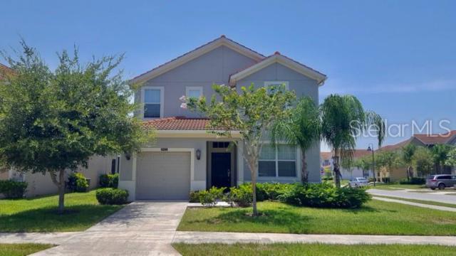 8925 Sugar Palm Road, Kissimmee, FL 34747 (MLS #O5771418) :: 54 Realty