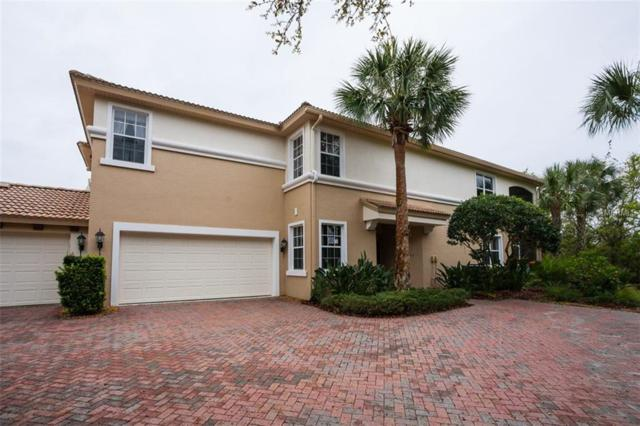 9442 Discovery Terrace 102B, Bradenton, FL 34212 (MLS #O5771650) :: Gate Arty & the Group - Keller Williams Realty