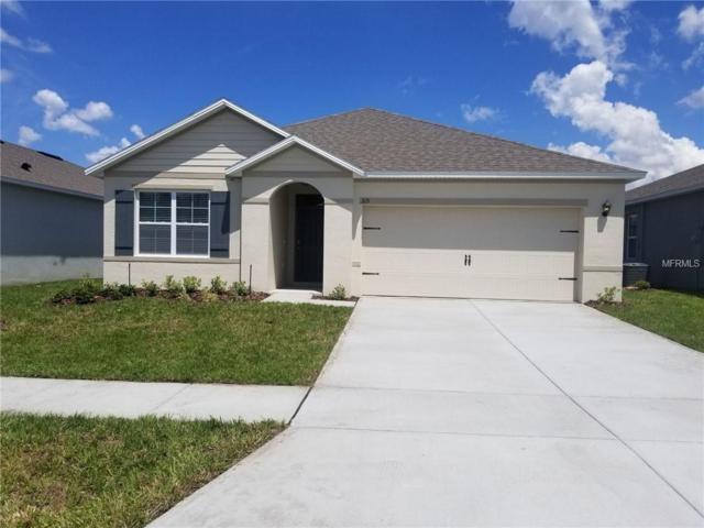 3115 Country Club Circle, Winter Haven, FL 33881 (MLS #O5771719) :: Premium Properties Real Estate Services