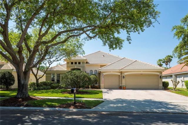 8912 Heritage Bay Circle, Orlando, FL 32836 (MLS #O5772256) :: Bustamante Real Estate