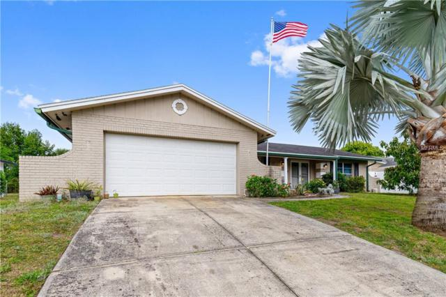 1170 Roundtable Drive, Casselberry, FL 32707 (MLS #O5772653) :: The Duncan Duo Team