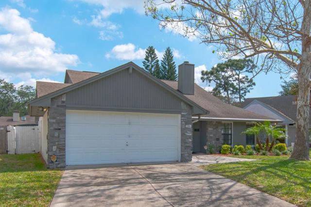 3889 Biscayne Drive, Winter Springs, FL 32708 (MLS #O5772857) :: Armel Real Estate