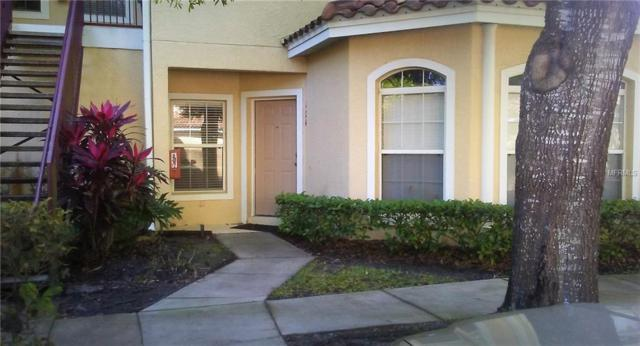 701 Seabrook Court #104, Altamonte Springs, FL 32714 (MLS #O5772921) :: Premium Properties Real Estate Services