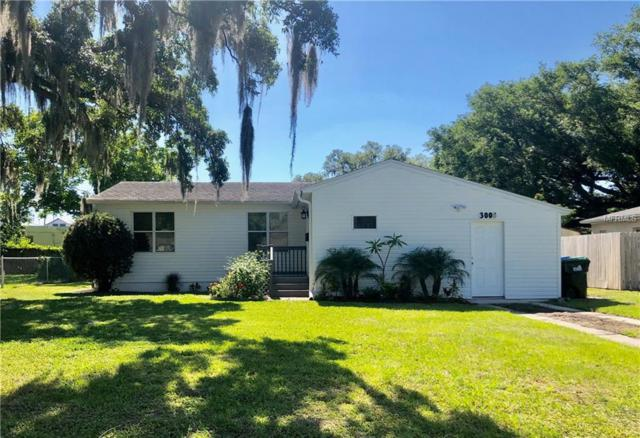 3008 Knollwood Circle, Orlando, FL 32804 (MLS #O5773050) :: The Duncan Duo Team