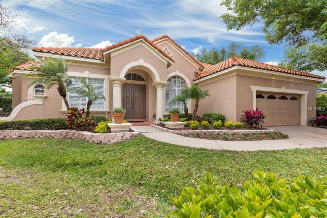 7686 Torino Court, Orlando, FL 32835 (MLS #O5773077) :: Premium Properties Real Estate Services
