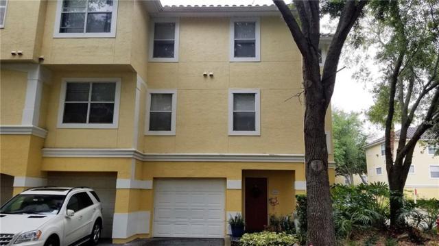 2424 Legacy Lake Drive #2424, Maitland, FL 32751 (MLS #O5773232) :: Cartwright Realty