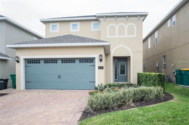 471 Novi Path, Kissimmee, FL 34747 (MLS #O5774096) :: Bustamante Real Estate