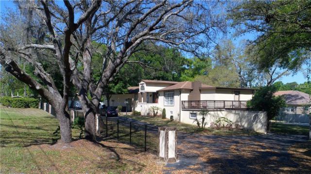 2215 Orchard Drive, Apopka, FL 32712 (MLS #O5774886) :: The Duncan Duo Team
