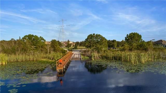 6537 Point Hancock Drive, Winter Garden, FL 34787 (MLS #O5774952) :: Bustamante Real Estate