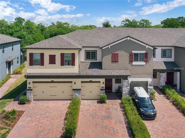2783 Econ Landing Boulevard, Orlando, FL 32825 (MLS #O5775116) :: Lovitch Realty Group, LLC