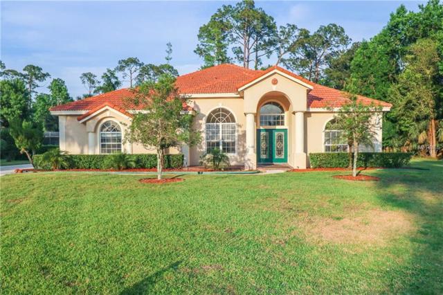 807 Oakstream Court, Lake Mary, FL 32746 (MLS #O5775130) :: Premium Properties Real Estate Services