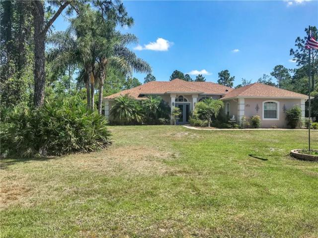 29945 Violet Avenue, Eustis, FL 32736 (MLS #O5775278) :: Mark and Joni Coulter | Better Homes and Gardens