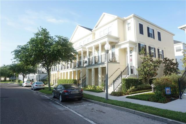2058 Prospect Avenue, Orlando, FL 32814 (MLS #O5775441) :: Baird Realty Group