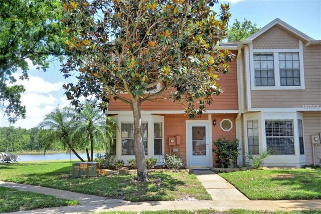 11723 Whitewing Court #4, Orlando, FL 32837 (MLS #O5775709) :: Advanta Realty