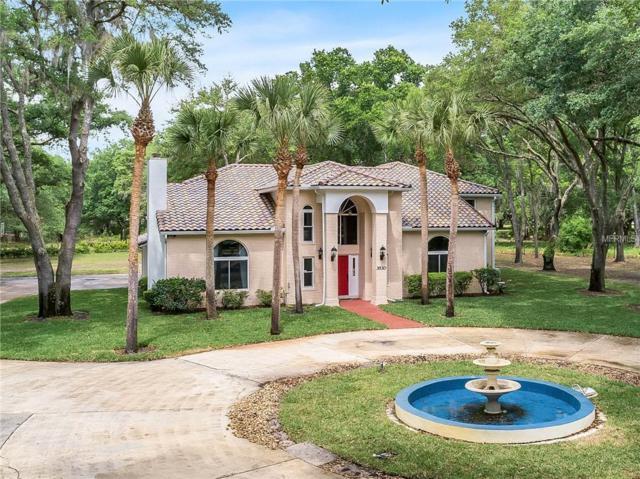 Address Not Published, Lake Mary, FL 32746 (MLS #O5776039) :: Advanta Realty