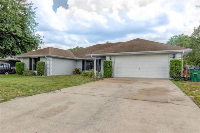 1057 Windbrook Drive, Deltona, FL 32725 (MLS #O5776596) :: Premium Properties Real Estate Services