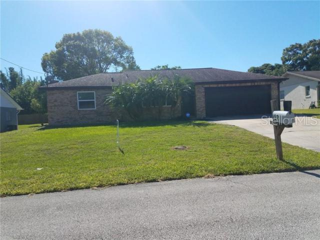 Address Not Published, Debary, FL 32713 (MLS #O5776669) :: The Duncan Duo Team