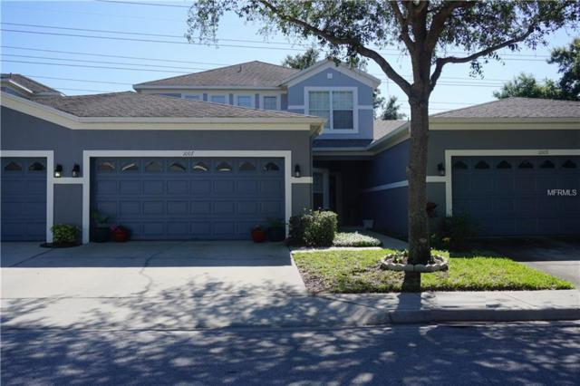 1007 Alabaster Cove, Sanford, FL 32771 (MLS #O5776694) :: Cartwright Realty