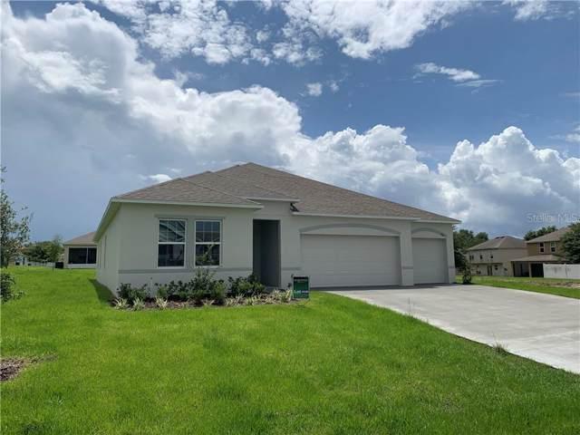 1904 Bell Creek, Fruitland Park, FL 34731 (MLS #O5776768) :: Griffin Group