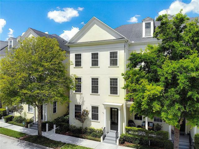 4557 Virginia Drive #3, Orlando, FL 32814 (MLS #O5776830) :: Baird Realty Group