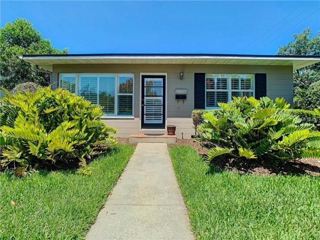 1746 Dormont Lane, Orlando, FL 32804 (MLS #O5776927) :: The Duncan Duo Team
