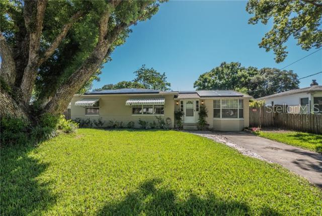 3111 Knollwood Circle, Orlando, FL 32804 (MLS #O5777241) :: The Duncan Duo Team