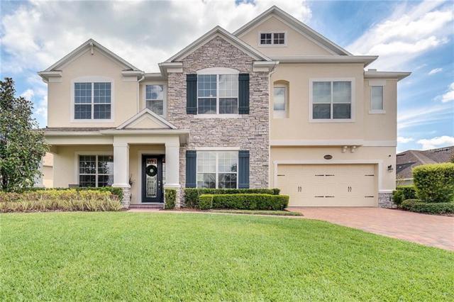 16179 Lew Gem Court, Winter Garden, FL 34787 (MLS #O5777296) :: Premium Properties Real Estate Services