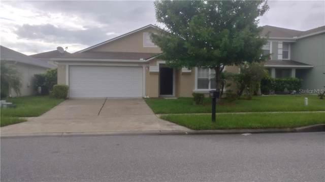1363 Maumee Street, Orlando, FL 32828 (MLS #O5777347) :: Cartwright Realty