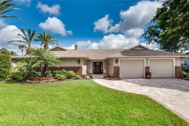 7625 Persian Court, Orlando, FL 32819 (MLS #O5777379) :: Cartwright Realty