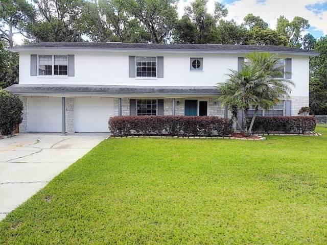 533 Little Wekiva Road, Altamonte Springs, FL 32714 (MLS #O5777893) :: Premium Properties Real Estate Services