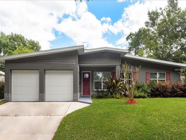 1327 Edmundshire Lane, Orlando, FL 32806 (MLS #O5777994) :: Premium Properties Real Estate Services