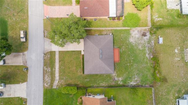 1942 N Portillo Drive #16, Deltona, FL 32738 (MLS #O5778136) :: Premium Properties Real Estate Services