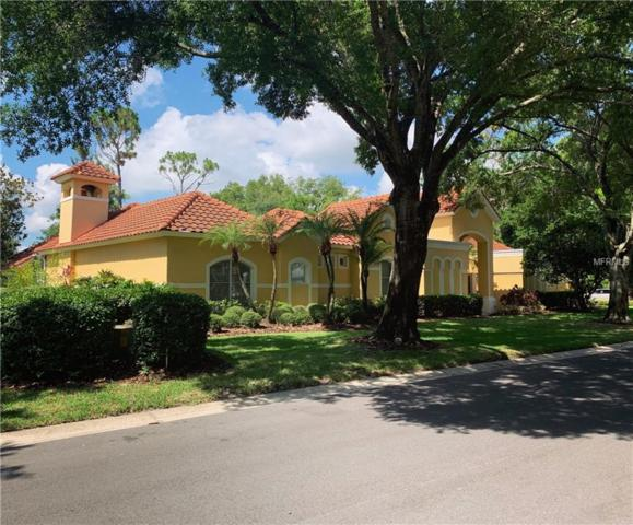 9400 Sloane Street, Orlando, FL 32827 (MLS #O5778563) :: Premium Properties Real Estate Services