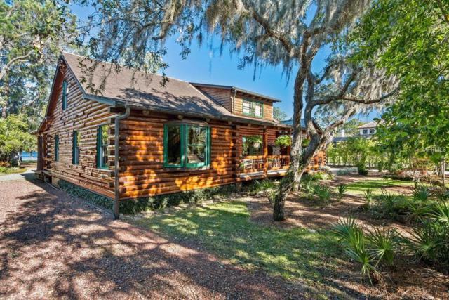 9115 Lake Mabel Drive, Orlando, FL 32836 (MLS #O5778924) :: The Duncan Duo Team