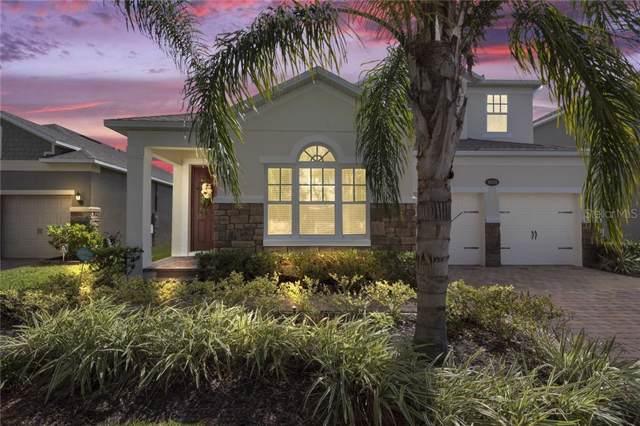 8019 Navel Orange Lane, Winter Garden, FL 34787 (MLS #O5778964) :: Bustamante Real Estate