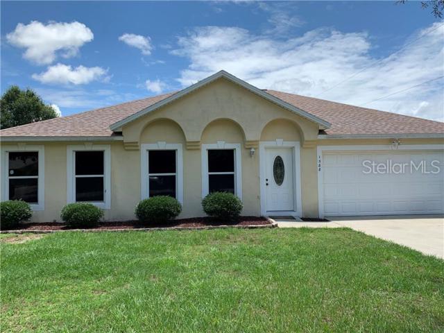 1588 Fentress Avenue, Deltona, FL 32738 (MLS #O5779272) :: The Duncan Duo Team