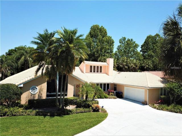 9327 Cypress Cove Drive, Orlando, FL 32819 (MLS #O5779716) :: The Duncan Duo Team