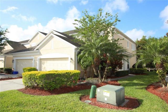 1615 Croydon Street, Orlando, FL 32828 (MLS #O5779727) :: Team 54