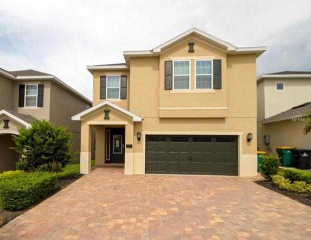 331 Pendant Court, Kissimmee, FL 34747 (MLS #O5780569) :: Ideal Florida Real Estate