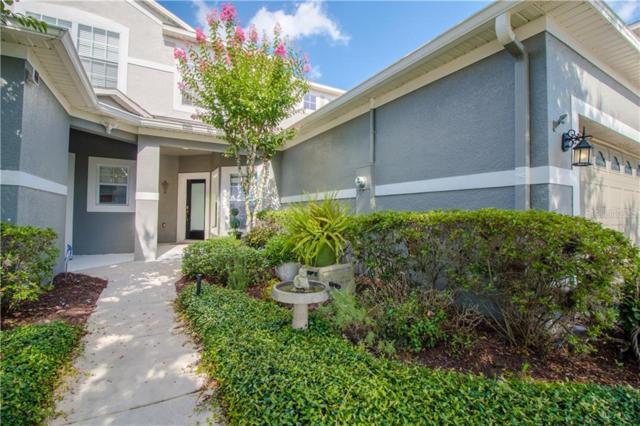 1506 Travertine Terrace, Sanford, FL 32771 (MLS #O5780602) :: Delgado Home Team at Keller Williams