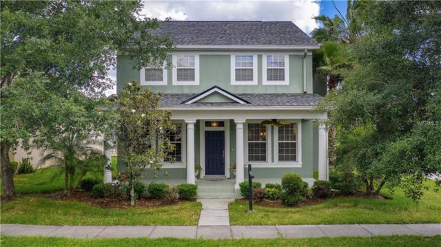 14212 Southern Red Maple Drive, Orlando, FL 32828 (MLS #O5781197) :: Lovitch Realty Group, LLC
