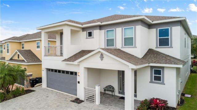 7649 Wilmington Loop, Kissimmee, FL 34747 (MLS #O5781208) :: Premium Properties Real Estate Services