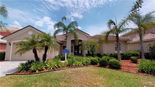 2660 Boat Cove Circle, Kissimmee, FL 34746 (MLS #O5781403) :: Bustamante Real Estate