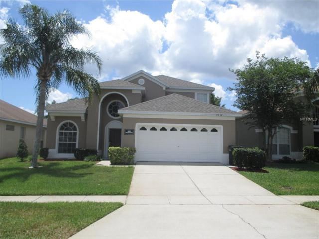 8028 King Palm Circle, Kissimmee, FL 34747 (MLS #O5781443) :: The Brenda Wade Team