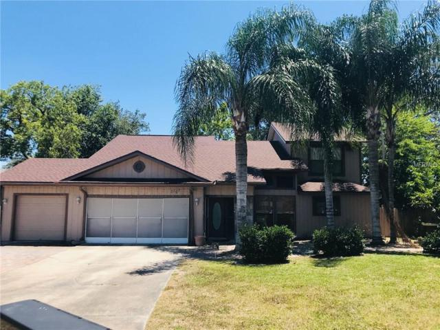2507 Newmark Drive, Deltona, FL 32738 (MLS #O5781710) :: Premium Properties Real Estate Services